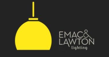 Emac & Lawton