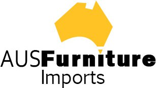 AusFurniture