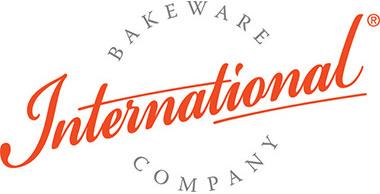 International Bakeware Company