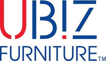 UBIZ Furniture