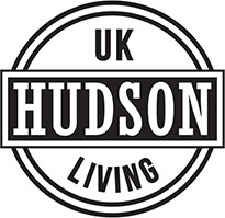 Hudson Living