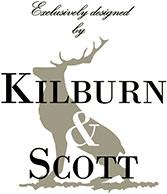 Kilburn & Scott