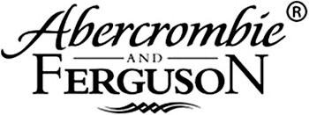 Abercrombie & Ferguson