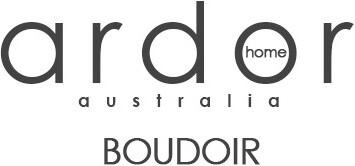 Ardor Boudoir