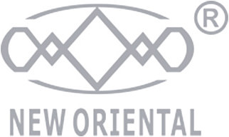 New Oriental