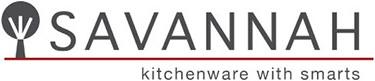 Savannah Kitchenware
