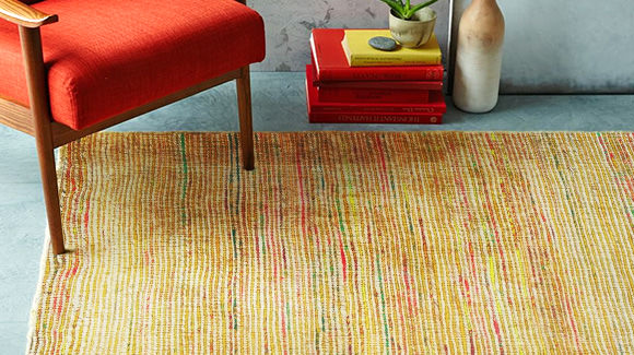 Enthral Rugs