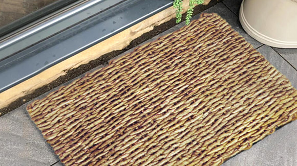 Diverse Doormats