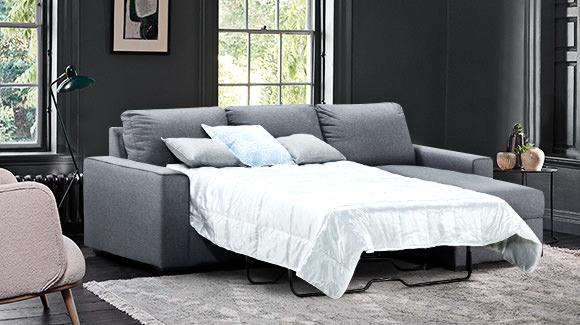 Versatile & Modern Sofa Beds
