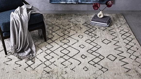 Under Foot Designs