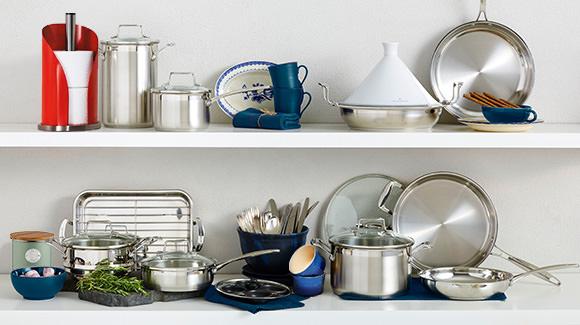 Kitchen Solutions