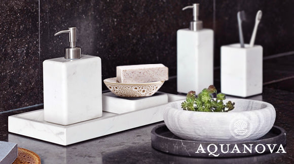 Home Scents & Natural Stone