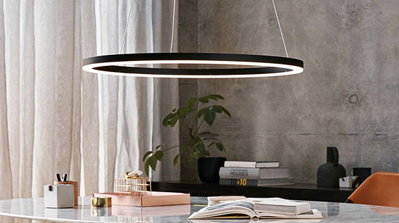 Efficient Lighting Designs