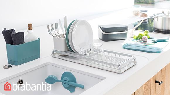 Brabantia Smart Storage