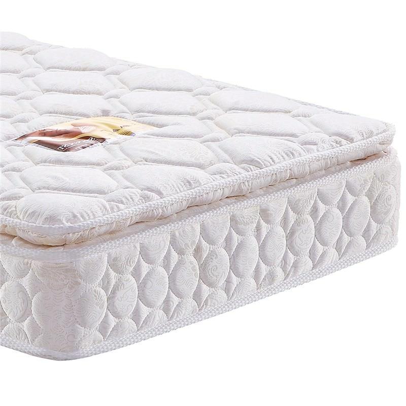 Stardust New Daydream Soft Mattress With Pillow Top Queen