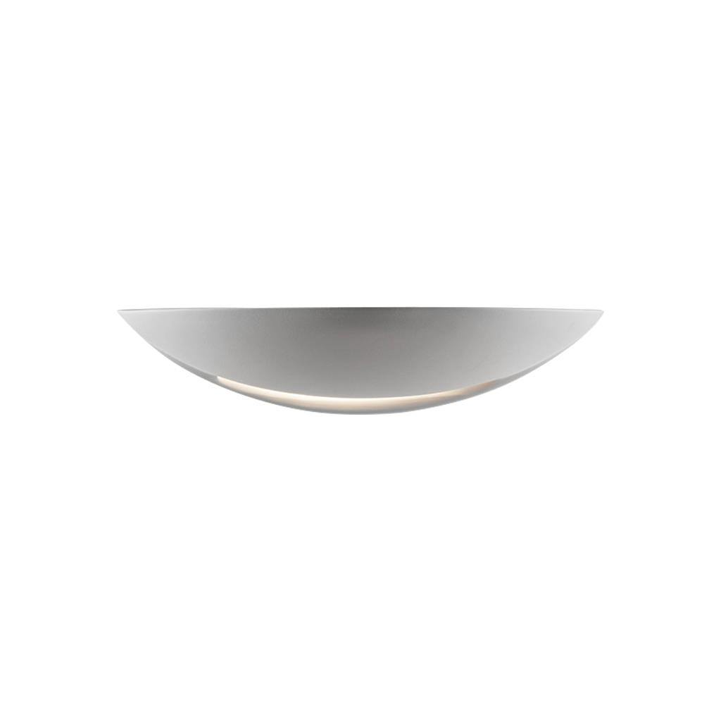 Belfiore 8235 Italian Made Ceramic Two Way Wall Light