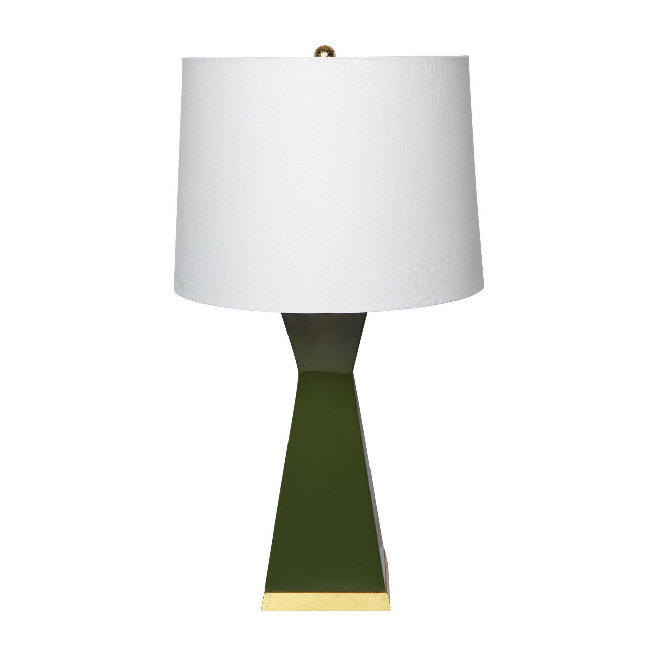Douglas Ceramic Base Table Lamp