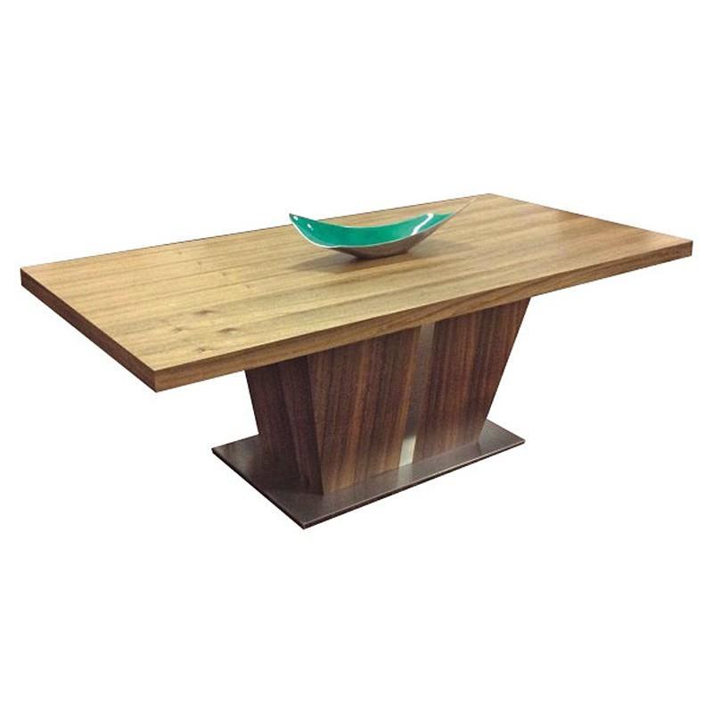Tucson 210cm Dining Table