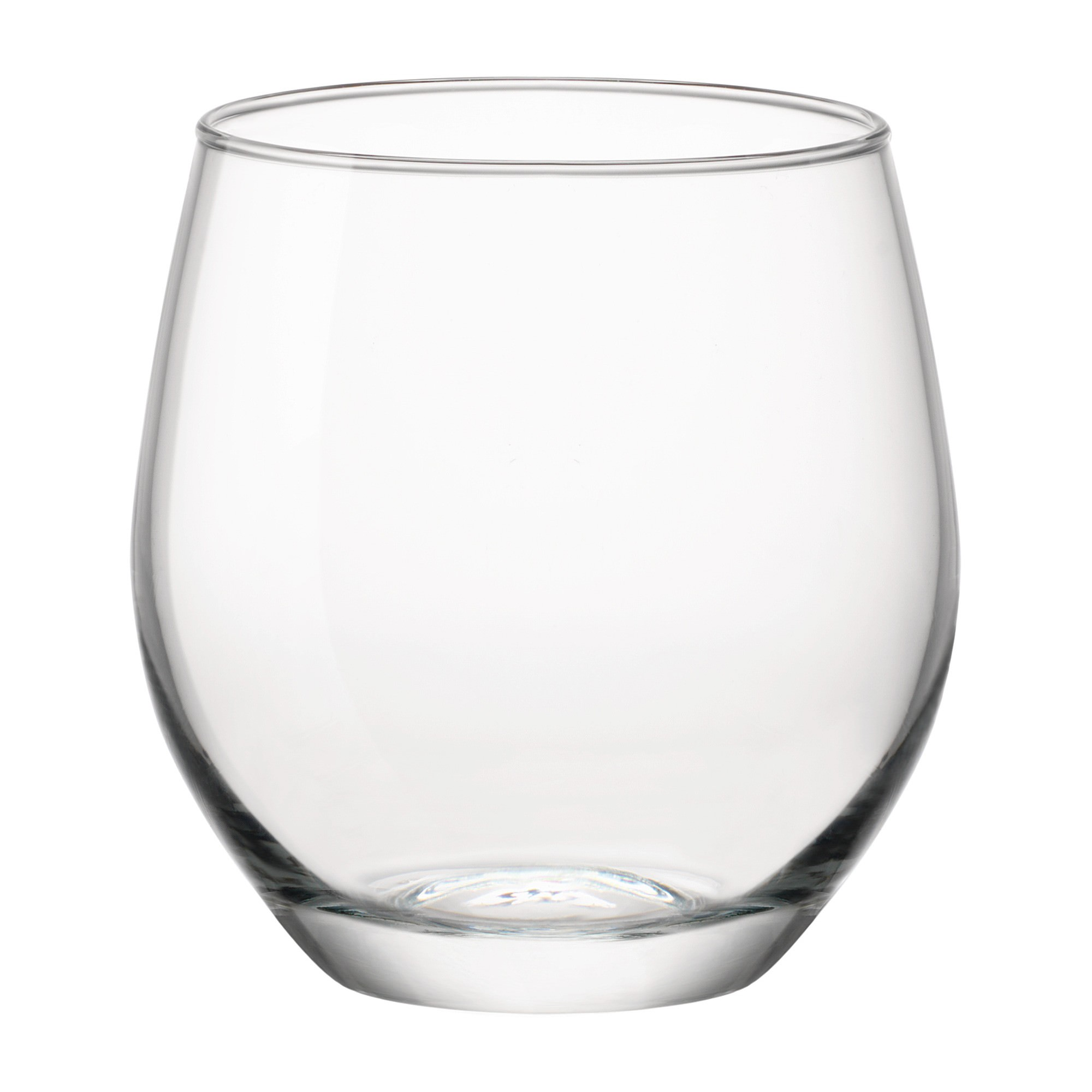 Bormioli Rocco New Kalix DOF Tumblers, Set of 12