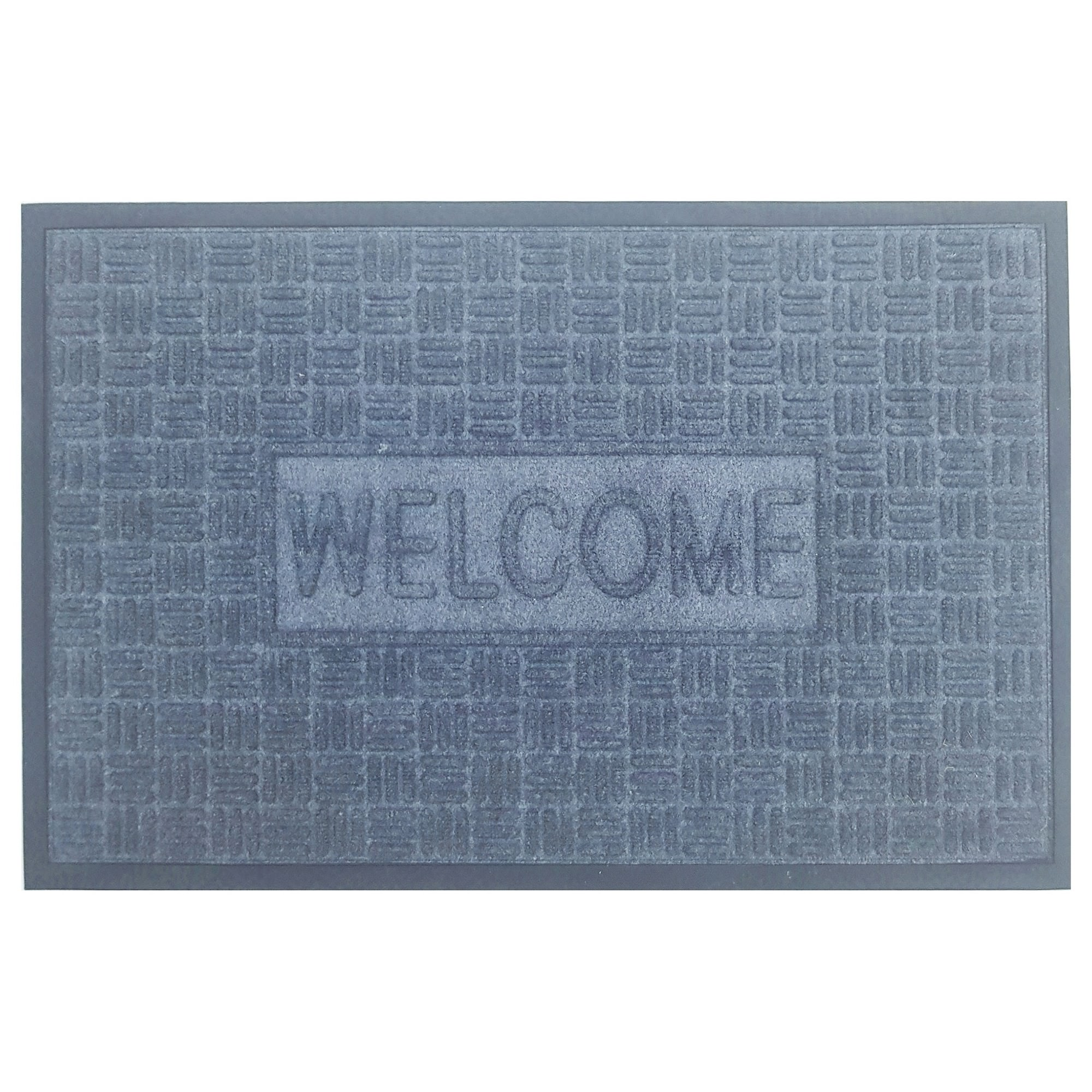 Montrol Doormat, 90x60cm