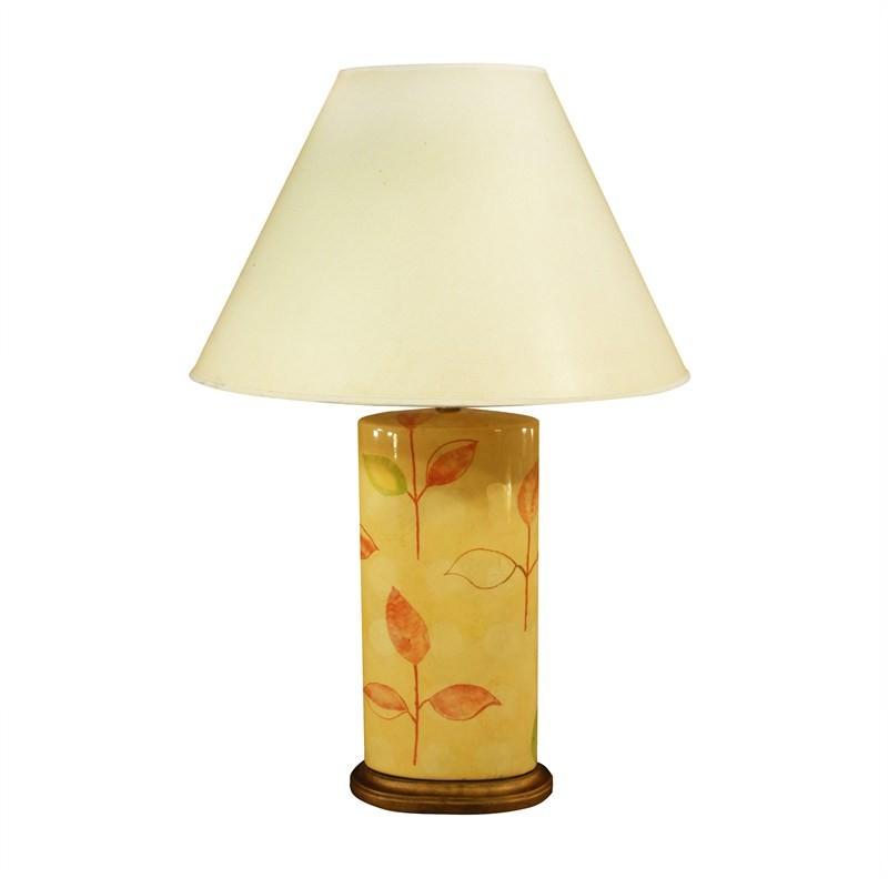 Sprig Lamp