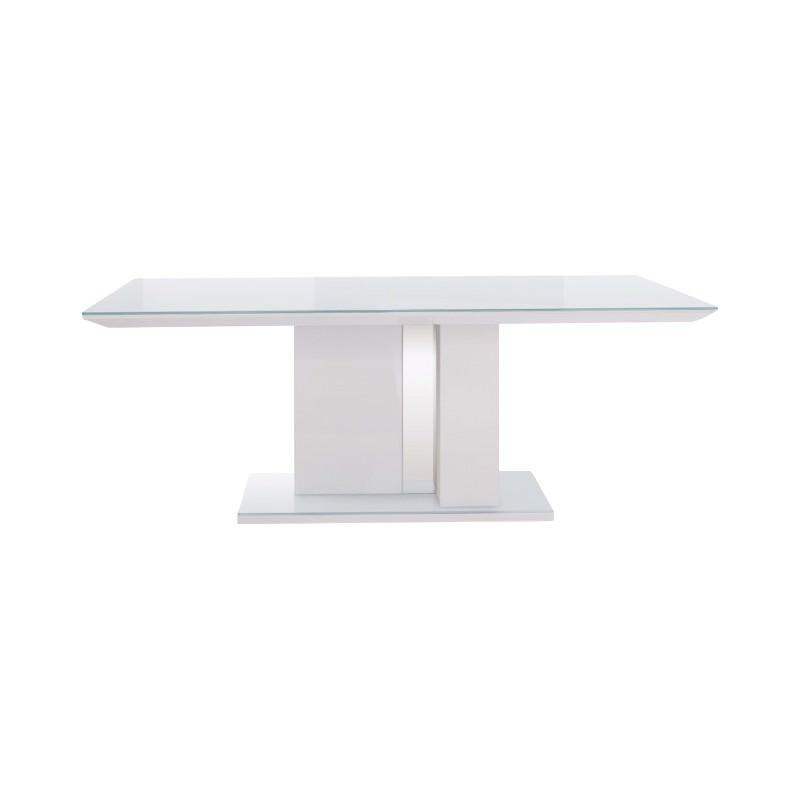Senti Dining Table, 200cm