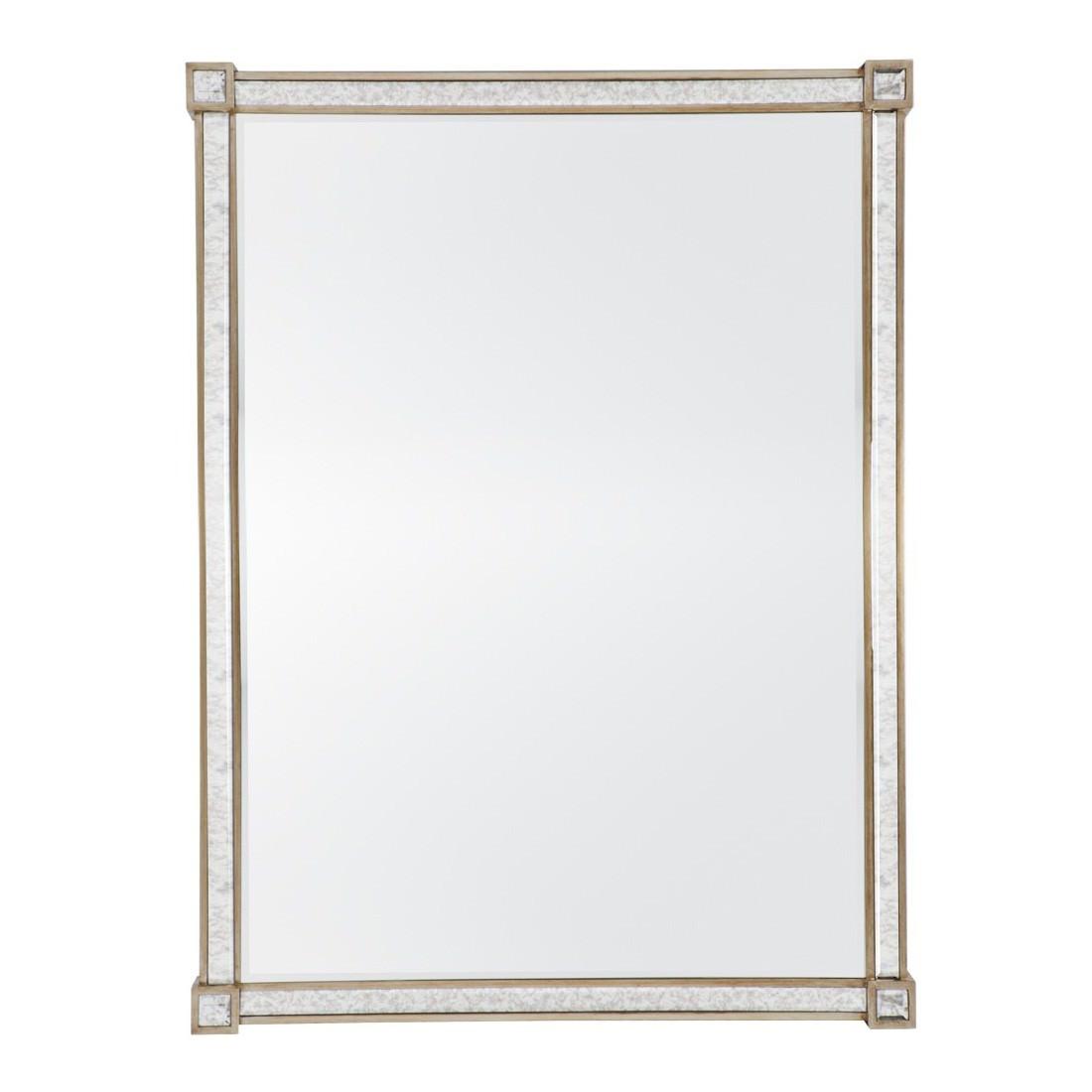 Cocktail Wall Mirror, 120cm