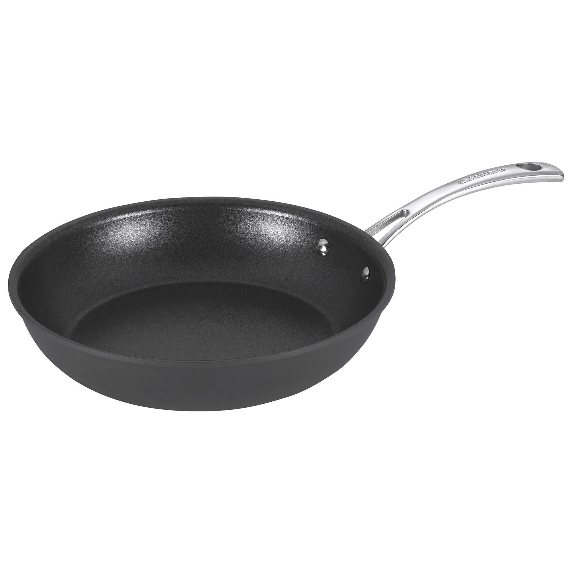Cuisinart Chef iA+ Non-stick 26cm Fry Pan