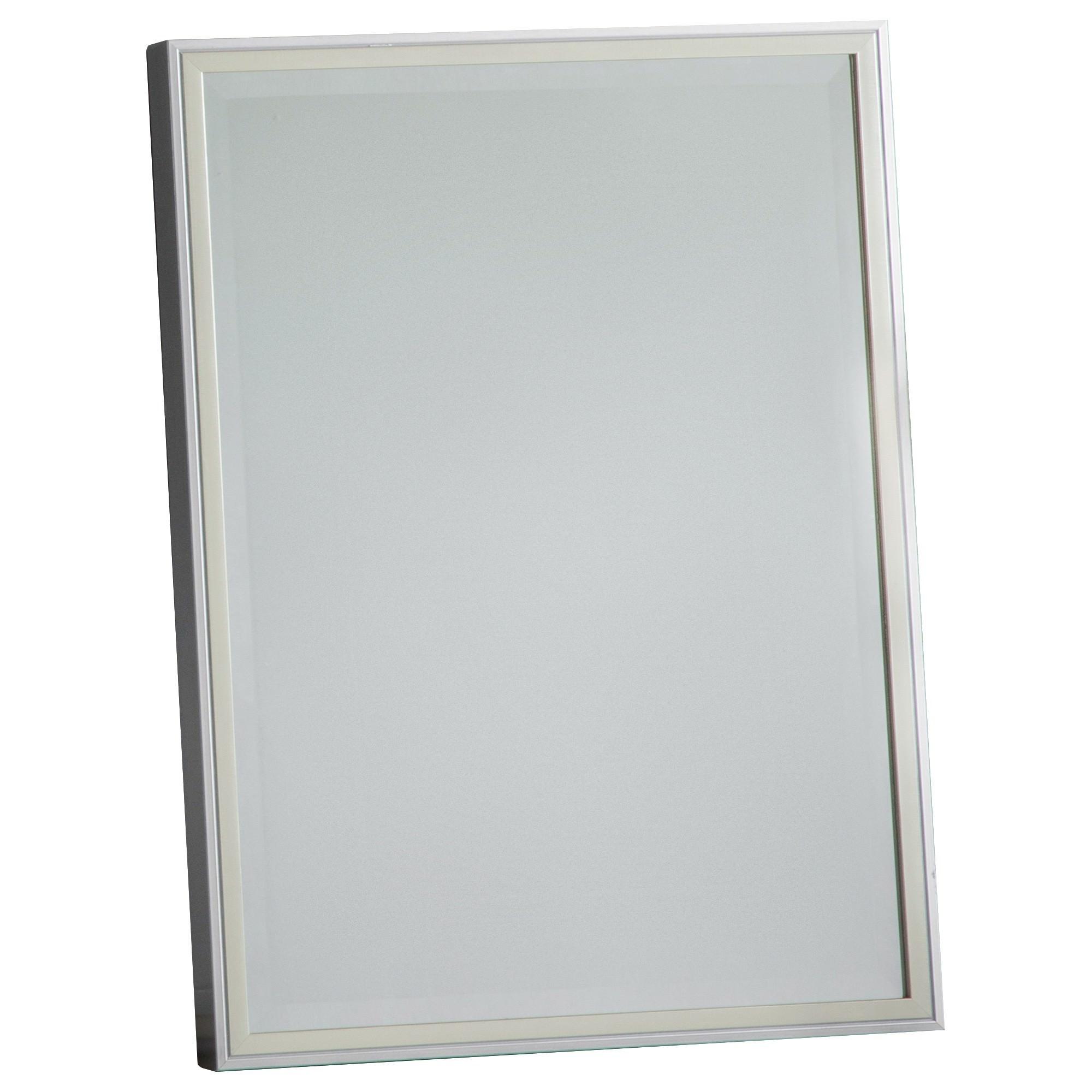 Fraser Wall Mirror, 90cm