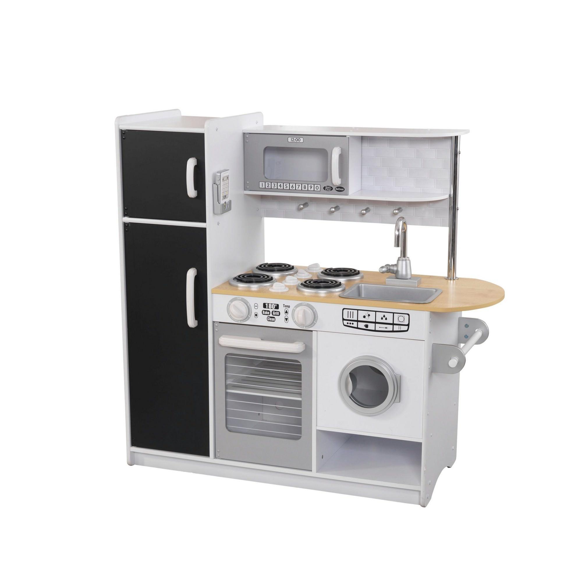 KidKraft Pepperpot Kitchen