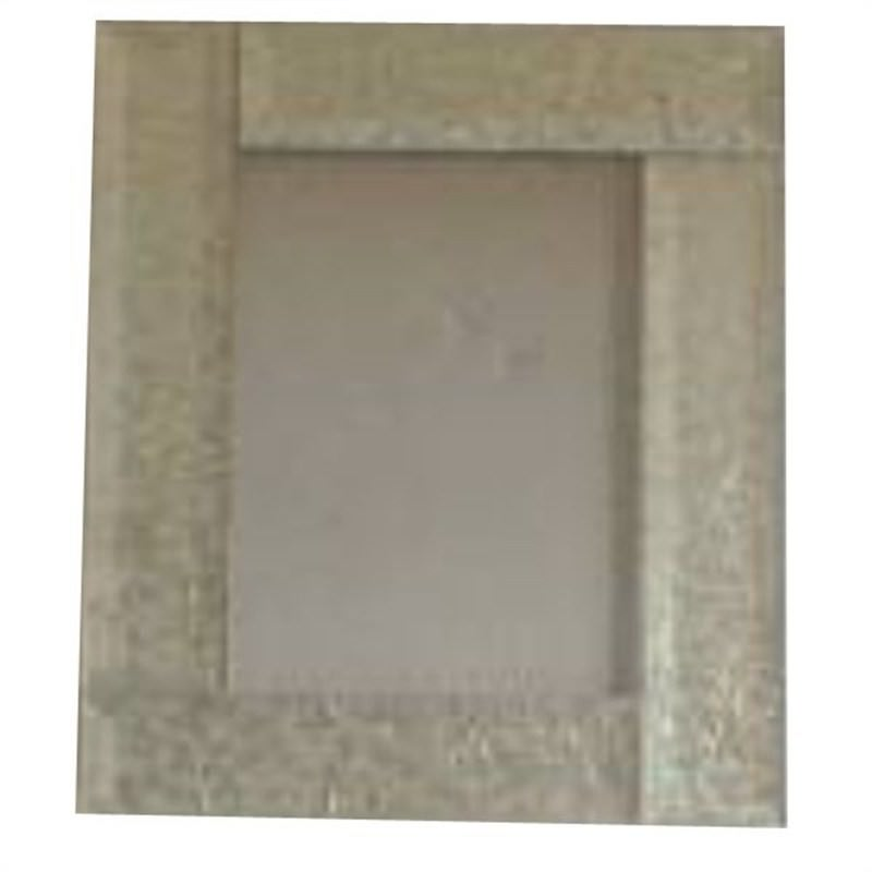 Palm Springs Photo Frame - Large