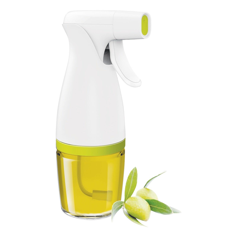 Prepara Simply Mist Olive Oil Sprayer