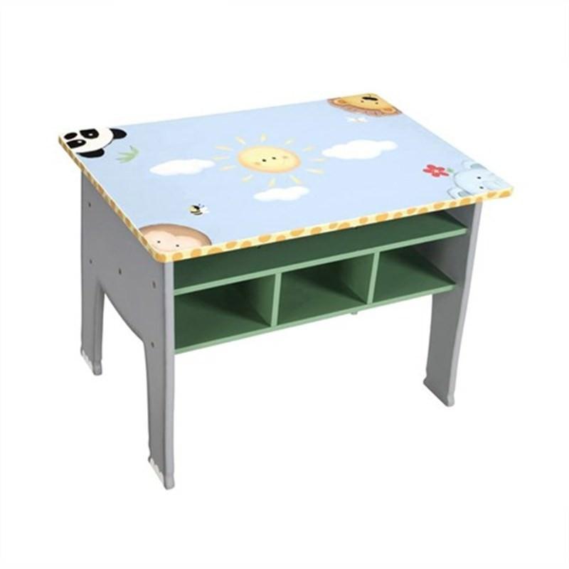 Teamson Sunning Safari Desk