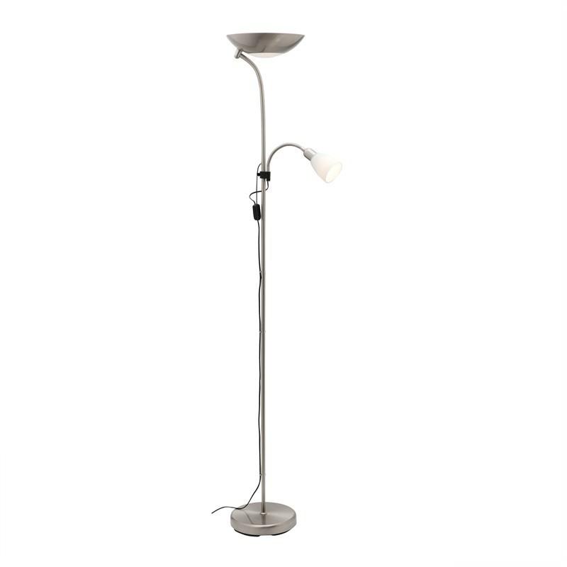 Mercator - Sander Floor Lamp