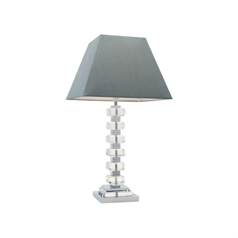 Casablanca Table Lamp - Mercator