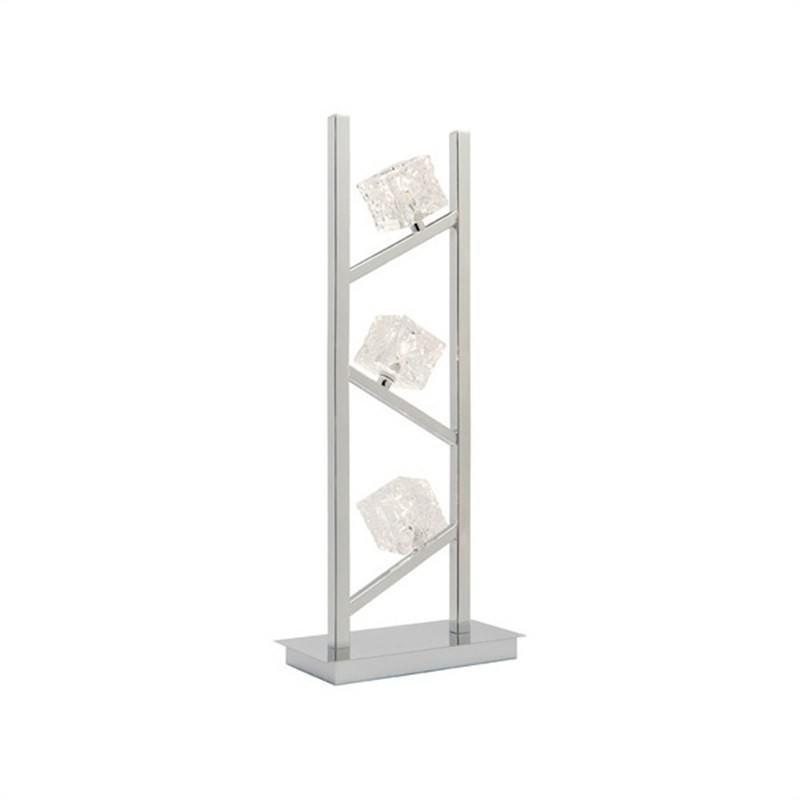 Mercator - Palace Table Lamp