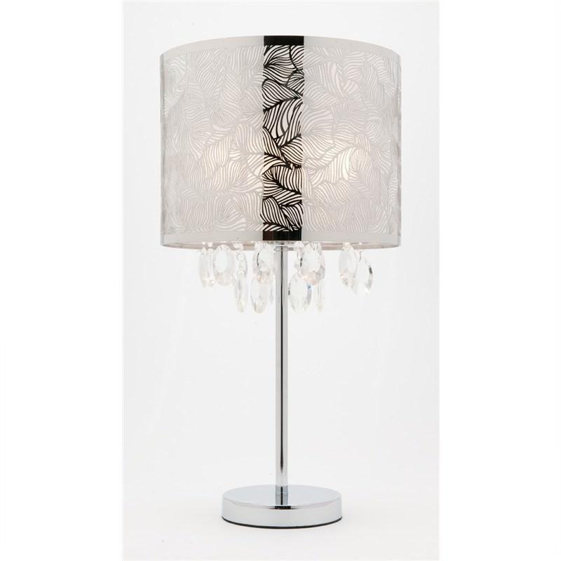 Ciara Table Lamp - Mercator