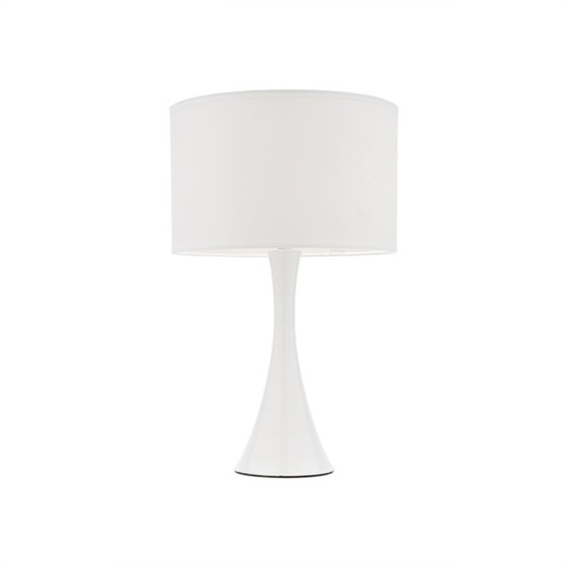 Mercator - Laura table lamp