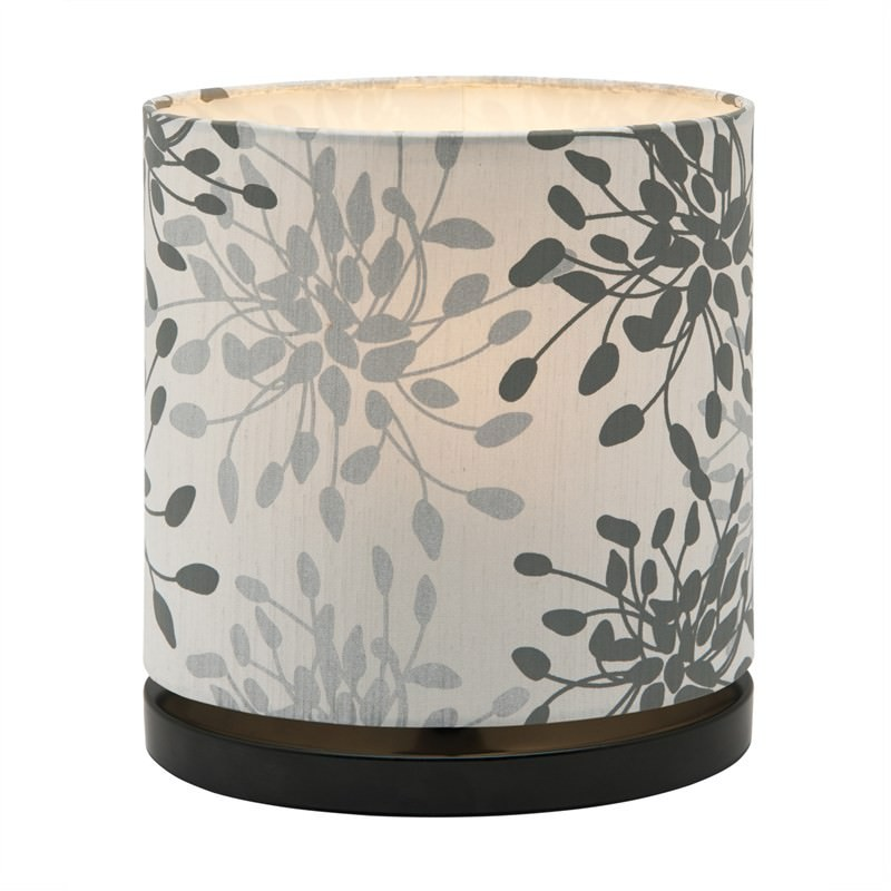Mercator - Wilde table lamp