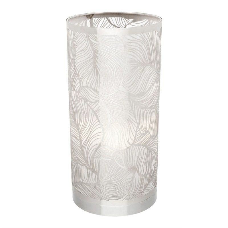 Thalia Touch Table Lamp