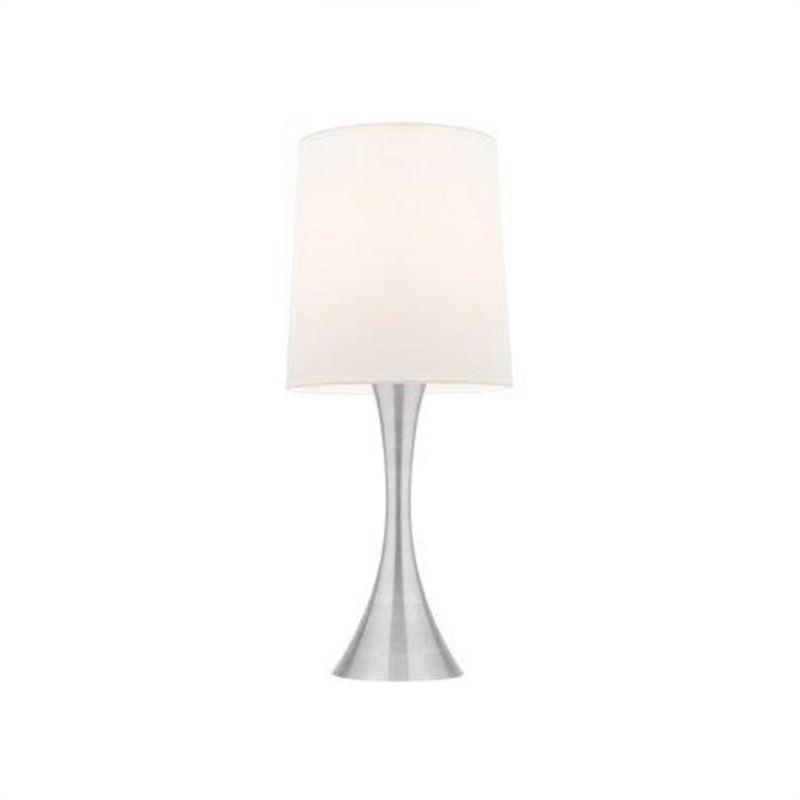 Mercator - Credo table lamp