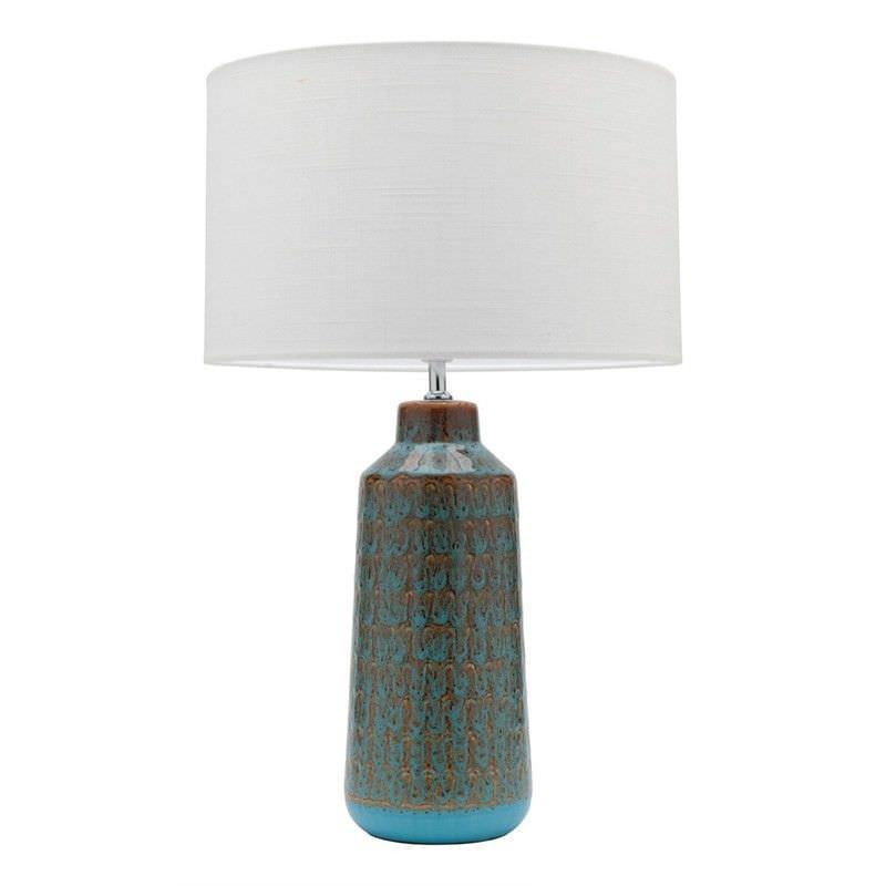 Farrow Ceramic Table Lamp