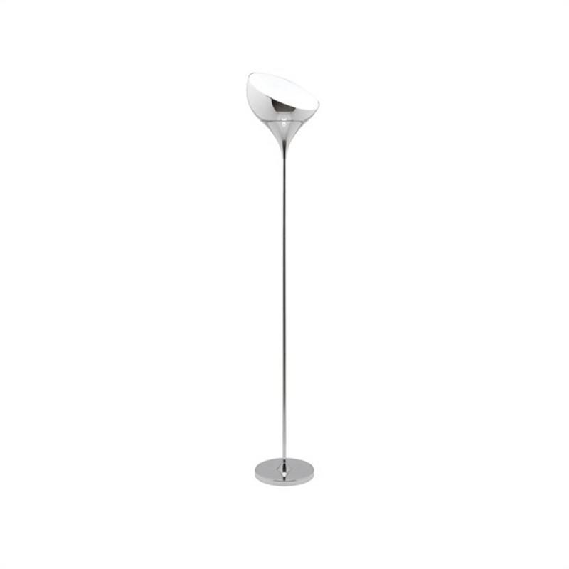 Mercator - Pluto Touch Floor Lamp