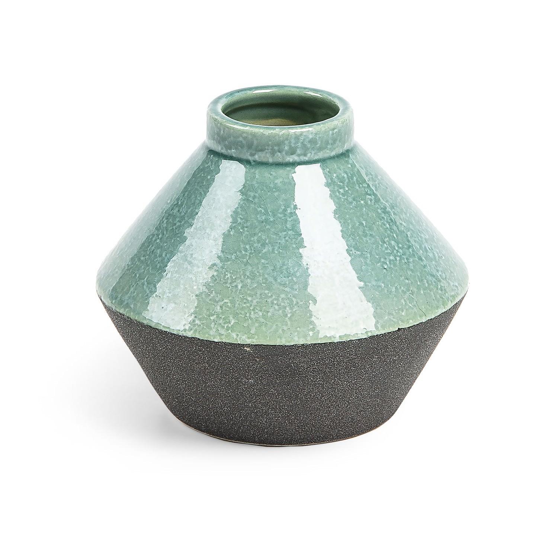 Meera Ceramic Vase, Small