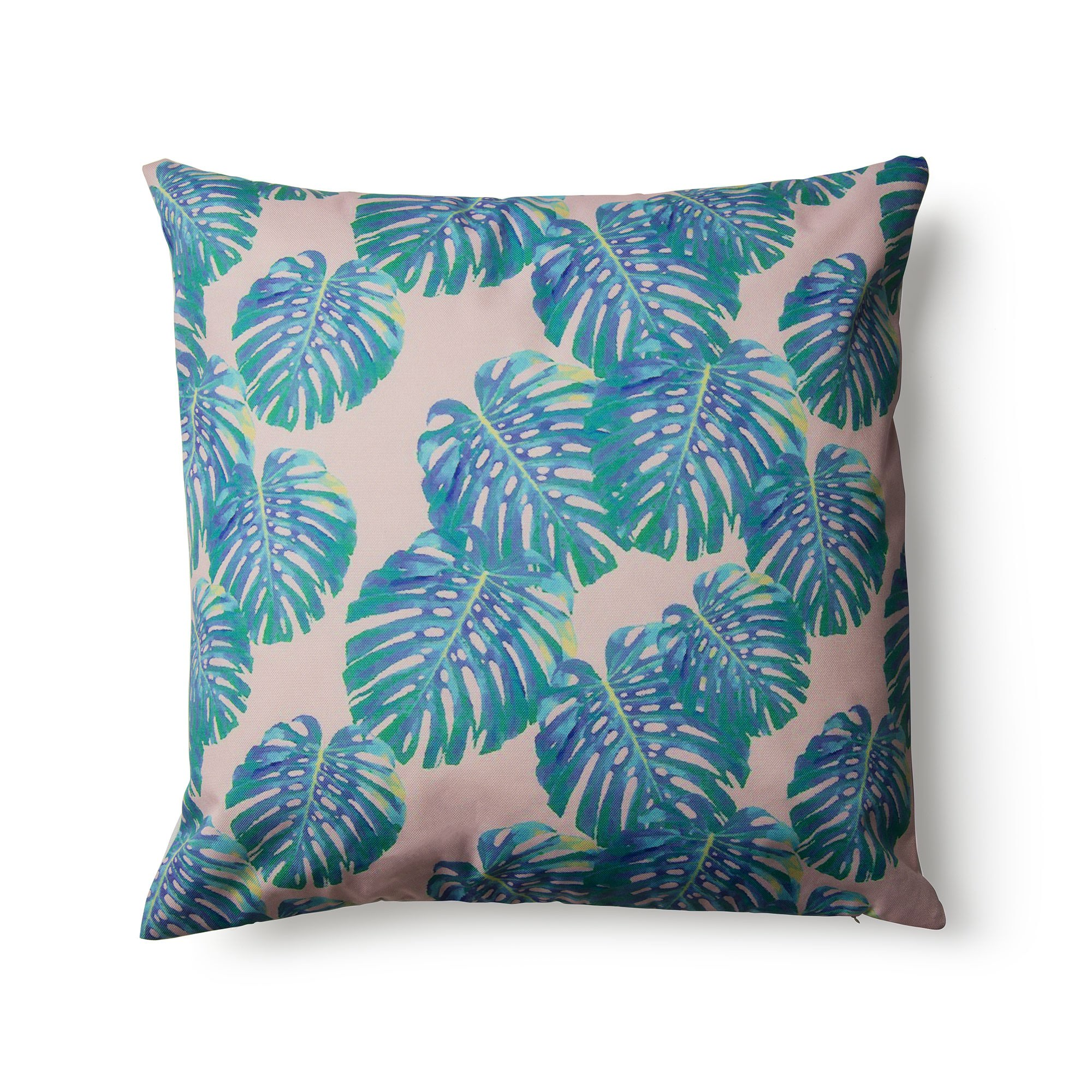 Mandoo Indoor / Outdoor Fabric Scatter Cushion