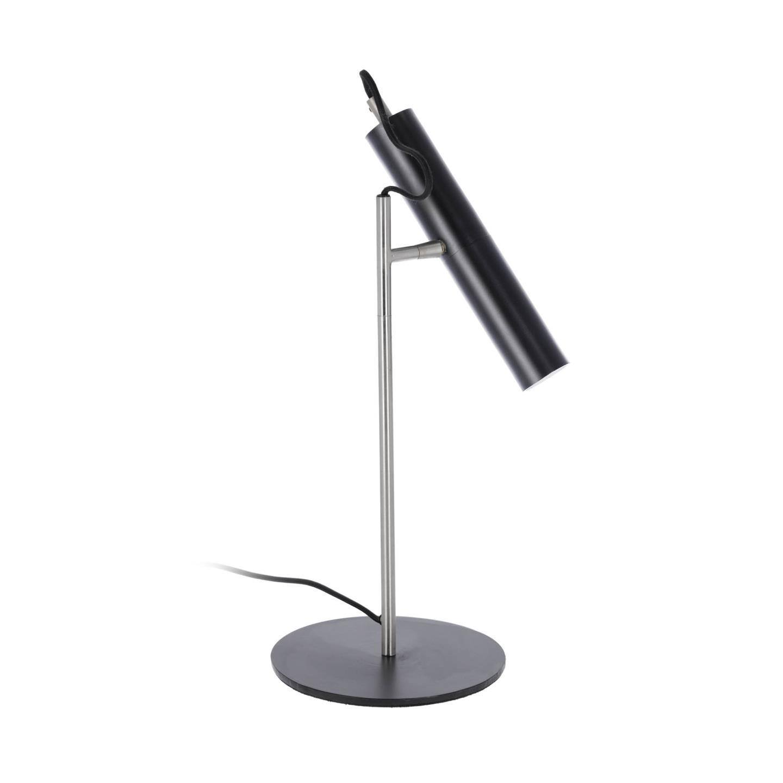 Nuevo Metal Table Lamp