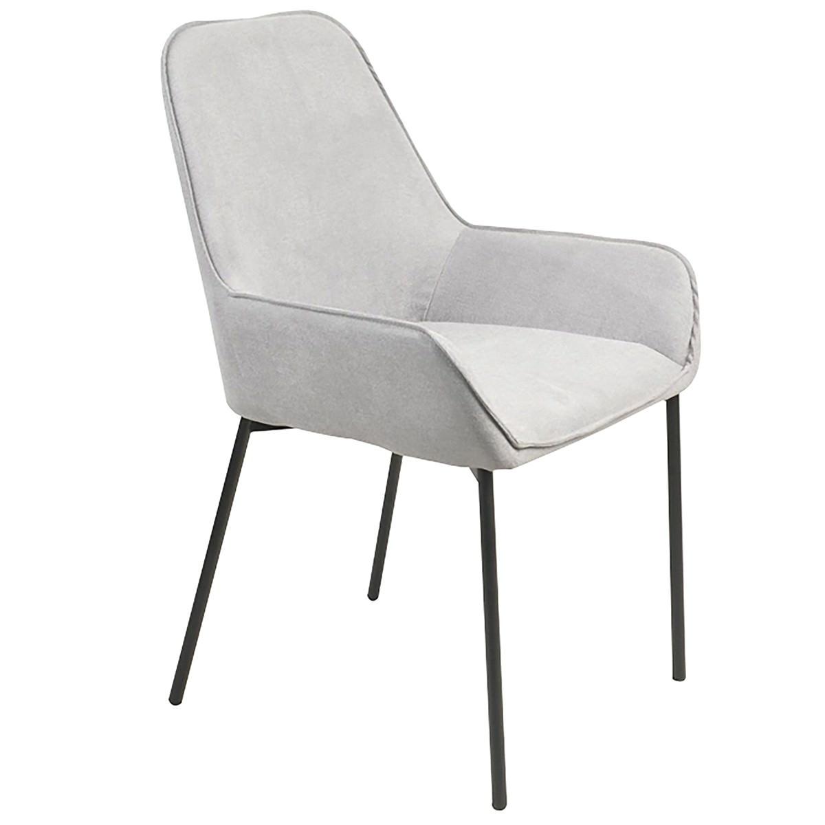 Akira Fabric Dining Chair
