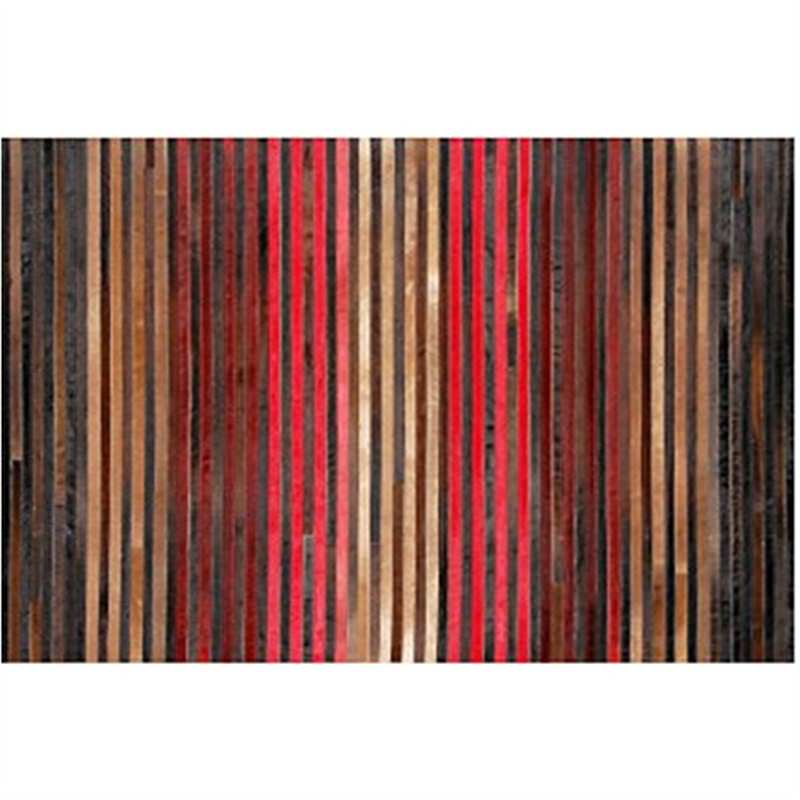 Coffee Rouge - Hand Painted with Artist Signature - 150x120cm
