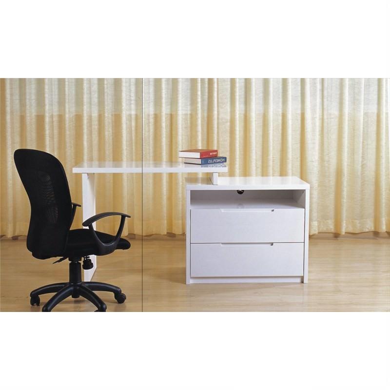 Belmore Desk