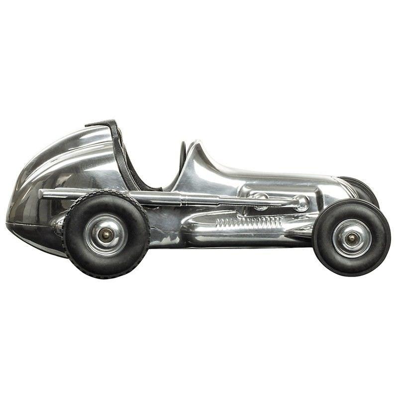 Hornet Antique Racer Scale Model